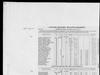 1777newhampshirepeterlabareerevolutionwar-page-24
