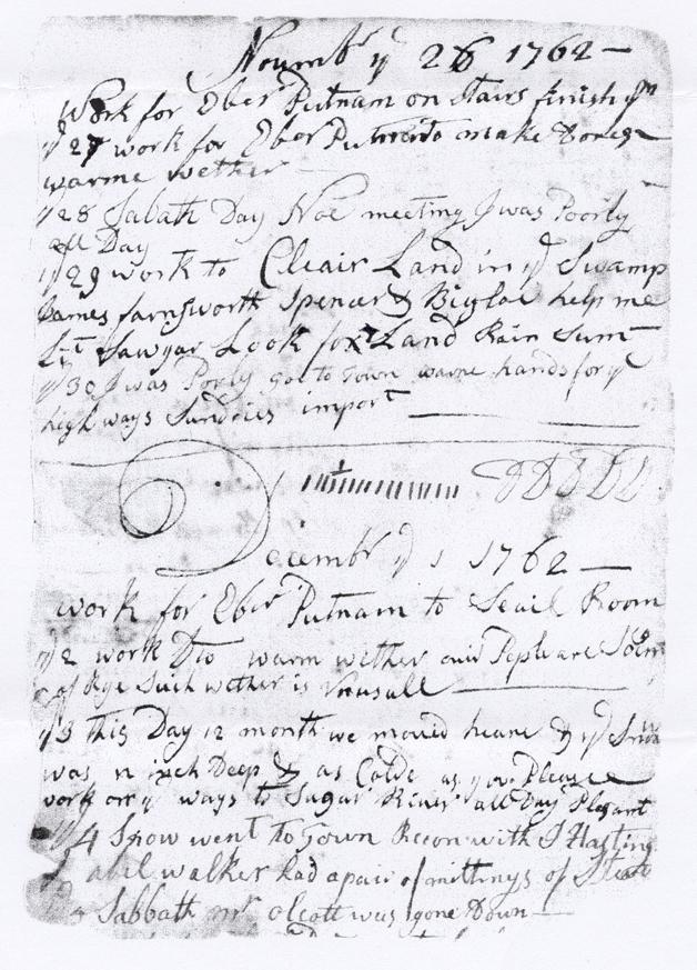 1762-11-26_1762-12-5