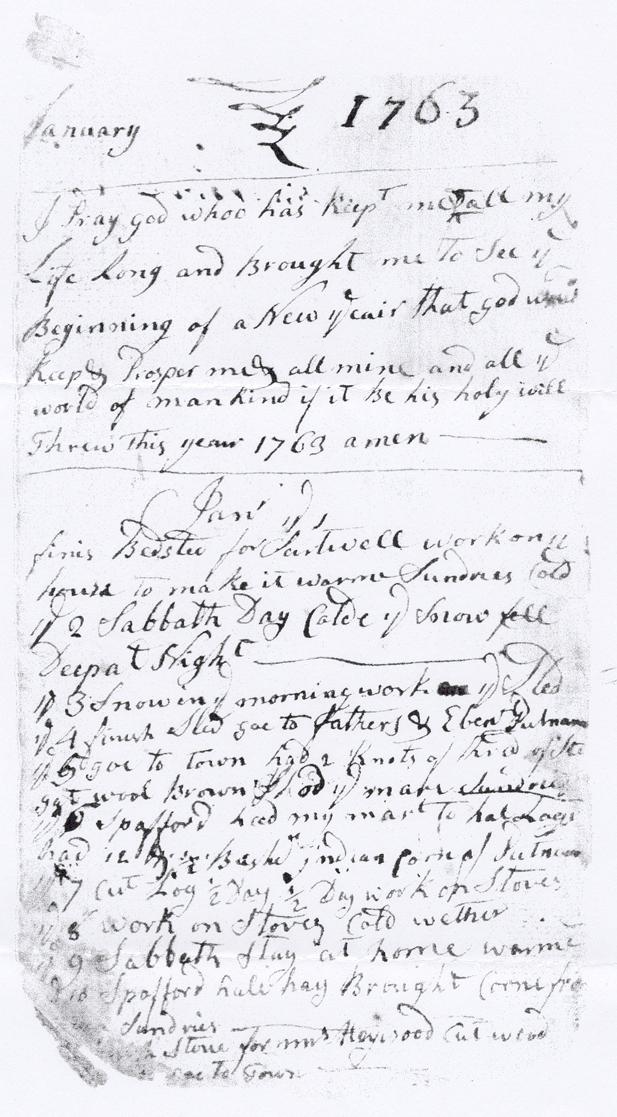 1763-1-1_1763-1-11