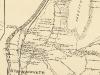 labaree-farm-map-1852